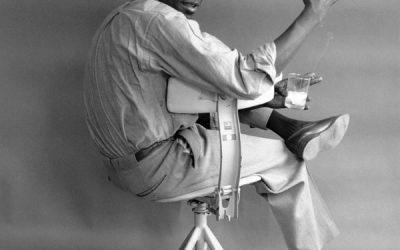 The Art of Miles Davis